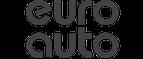 Euroauto (Евроавто)