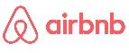 Airbnb (Эир БНБ)