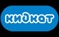 Kidkat (Кидкат)
