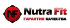 Nutrafit.ru