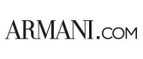 Armani (Армани)