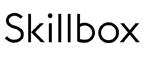 Skillbox (СкилБокс)