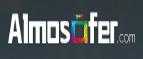 Almosafer.com