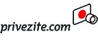 Privezite.com