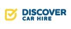 Discovercarhire.com
