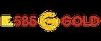 Zoloto585.ru