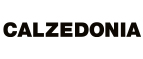 Calzedonia.com (Кальцедония)