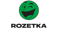 Rozetka (Розетка)
