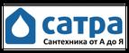 Satra.ru