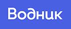 1000size.ru
