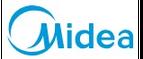 Mideastore.ru