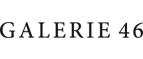 Galerie46.com