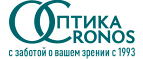Cronos-optika.ru