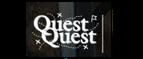 Questquest.net