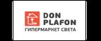 Donplafon.ru
