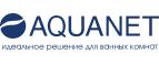 Aquanet.ru