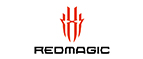 Global.redmagic.gg