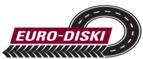 Euro-diski.ru