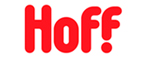 Hoff (Хофф.ру)