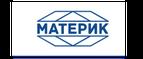 Materik-m.ru