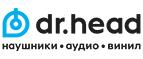 Doctorhead.ru