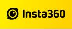Insta360.com