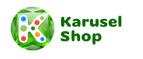 Karusel-shop.ru