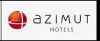 Azimuthotels.com