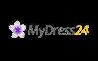 Mydress24.ru