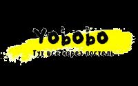 Yobobo.ru