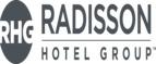 radissonhotelgroup.com