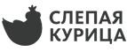 Slepayakurica.ru