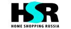 Hsr24.ru