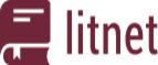 Litnet.com