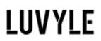 Luvyle.com