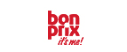 Bonprix (БонПрикс)