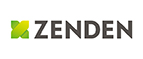 Zenden (Зенден)