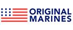 Original-Marines.ru