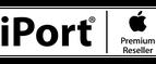 Iport.ru (Ай Порт)