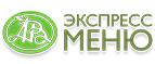 Express.AV.ru (Азбука Вкуса)