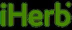 Iherb (Айхерб)