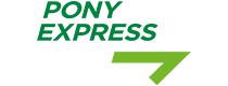 Ponyexpress (Пони Экспресс)