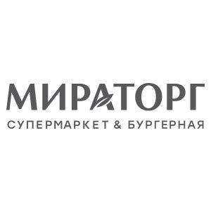 Miratorg.ru (Мираторг)