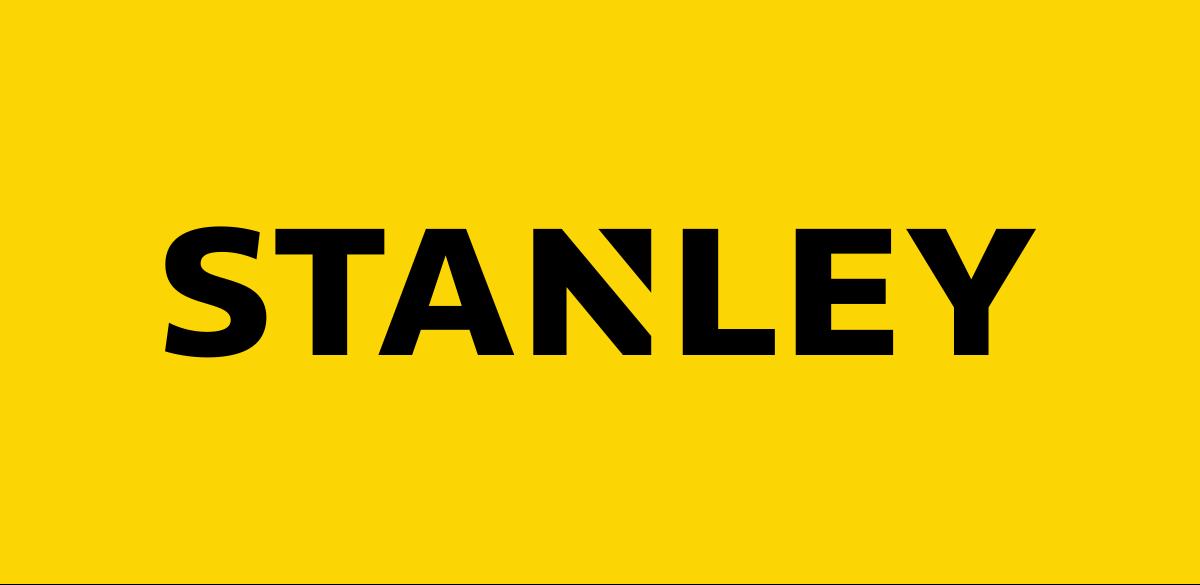 Stanley.ru