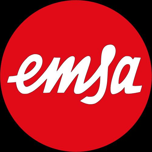 Shop.Emsa.ru