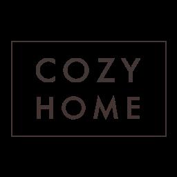 Cozyhome.ru