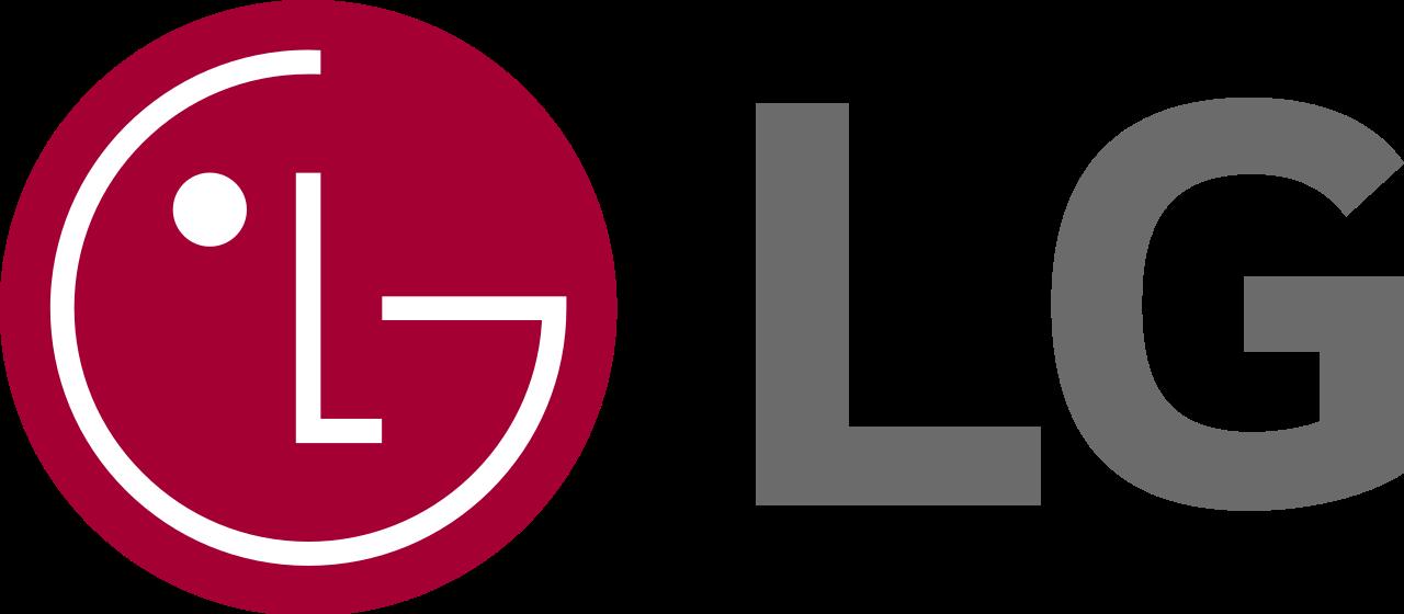 Rushop.LG.com