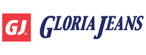 Gloria-Jeans (Глория Джинс)