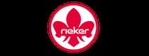 Rieker-shop.ru