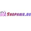 Shophair